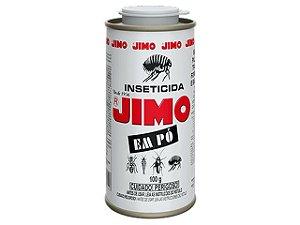 Jimo Inseticida em Pó 100g