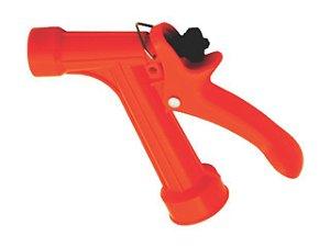 Esguicho Pistola Simples