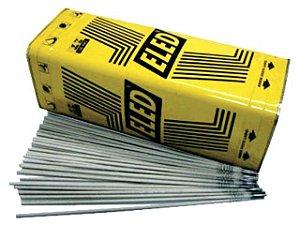Eletrodo 20Kg/ 2,5 ELED