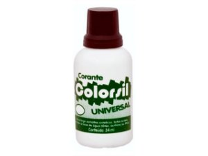 Corante Universal Violeta 50ml