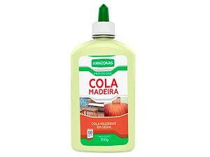 Cola Madeira 100g