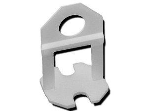 Clip Eco 1.0 mm c/ 100 un