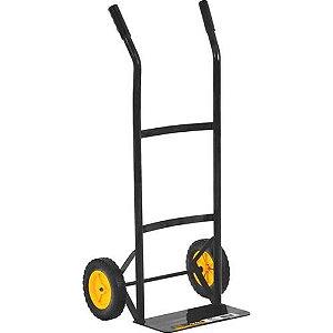 Carrinho para Transporte de Carga 80 kg VONDER
