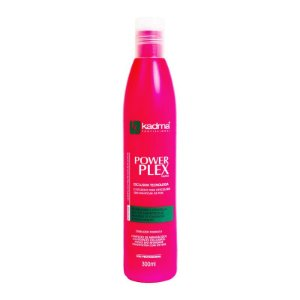 Power Plex 300ml