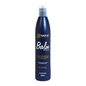 Balm Platinum 300ml