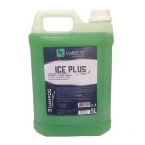 Shampoo Ice Plus 5L