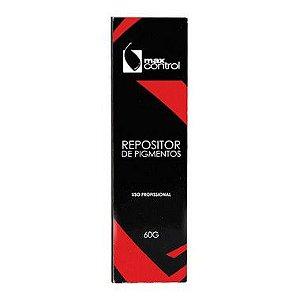 Repositor de Pigmentos 60g