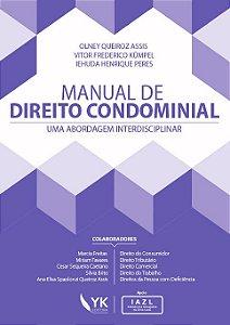 Manual de Direito Condominial