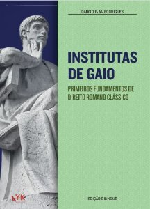 Institutas de Gaio