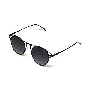 c6c73d590fdb5 óculos triton - PLA262 - hey, container