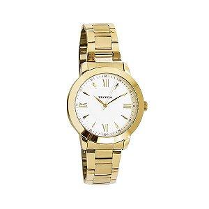 b180218f4ad relógio triton - MTX263 - hey