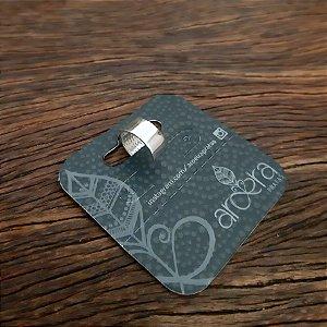 Piercing Falso em Prata 925