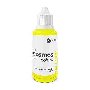 Cosmos COLORS - Yellow (30mL)