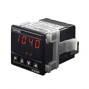 NT240-RP - temporizador