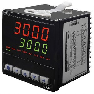 N3000 USB