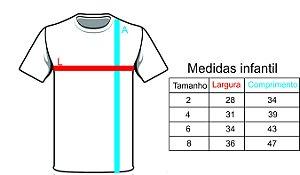 2ad4ae0791 Fabricaria - Body para bebê ou Camiseta Personalizada