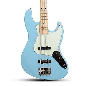 JB Classic 4C Sonic Blue