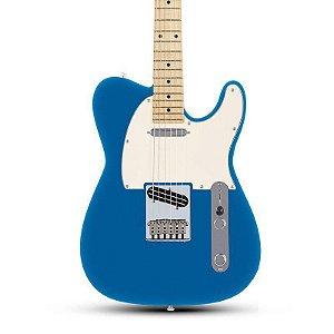 TC Classic Metallic Blue