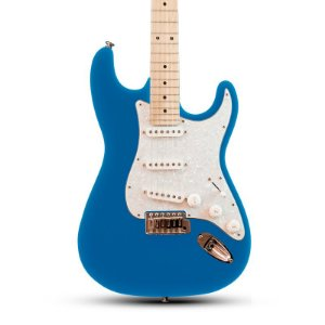 ST Classic Metallic Blue