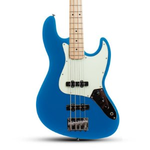 JB Classic 4C Metallic Blue