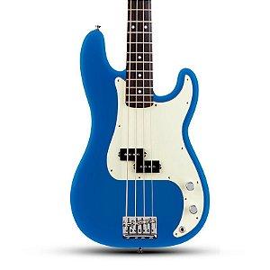 PB Classic Metallic Blue