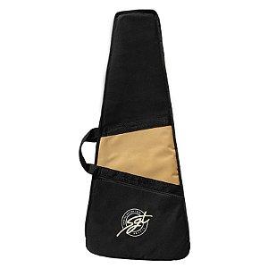 Capa personalizada para Guitarra SGT