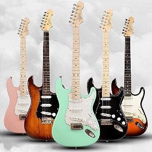 Guitarra SGT ST Classic - ENCOMENDA