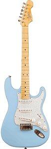 Guitarra SGT ST Start - ENCOMENDA