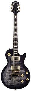 Guitarra SGT LE Standard - ENCOMENDA