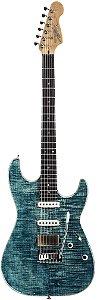 Guitarra SGT ST Supreme - ENCOMENDA