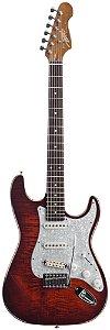 Guitarra SGT ST Standard - ENCOMENDA