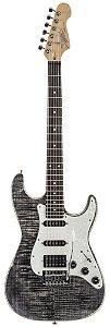 Guitarra SGT ST Modern PRO - ENCOMENDA