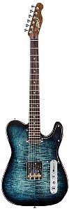 Guitarra SGT TC Standard - ENCOMENDA