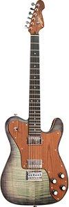 Guitarra SGT TC Standard PRO 2HB - ENCOMENDA