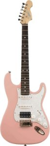 Guitarra SGT ST Start HSS - ENCOMENDA