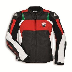 Jaqueta Ducati Corse C3