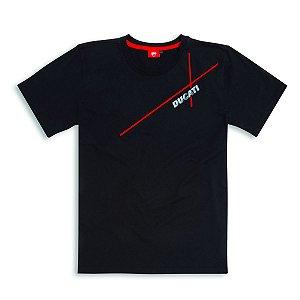 Camiseta Ducati X Diavel