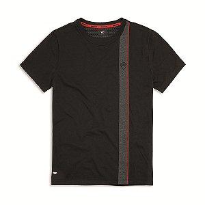 Camiseta Ducati Merge - X Diavel