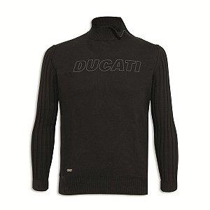 Malha Ducati Stealth - X Diavel
