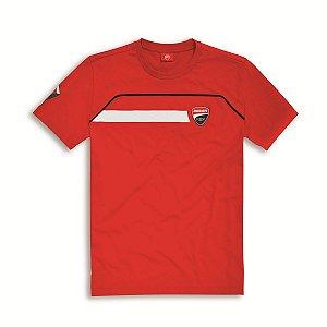 Camiseta Ducati Corse Speed