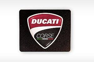 Mouse Pad Ducati Corse