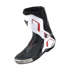 Bota Dainese Torque D1 Out Air