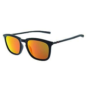 Óculos de sol Tahiti - Ducati