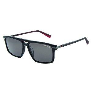 Óculos de sol Portofino - Ducati