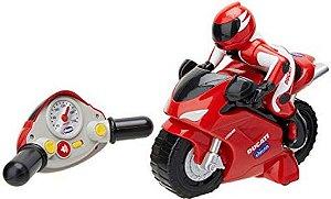 Bike Controle Remoto Ducati 1198R Chicco
