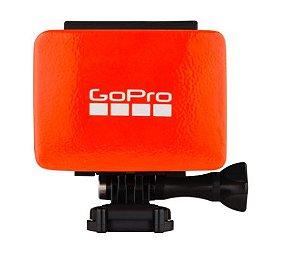 GoPro Floaty 4.0