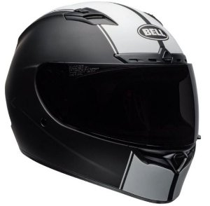 CAPACETE BELL QUALIFIER DLX MIPS