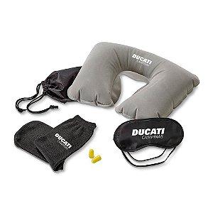 Kit Viagem Ducati Campinas