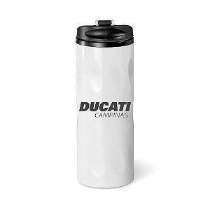 Squeeze  Ducati Campinas