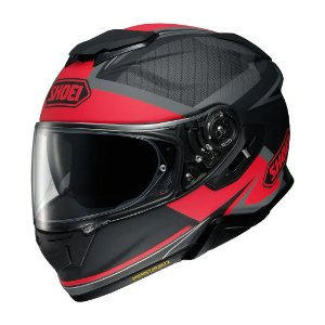 Capacete Shoei GT AIR 2 Grafismo